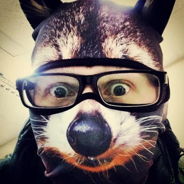 mascaras ski animales 3