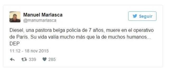 muerte-de-perro-policia-paris-redada3