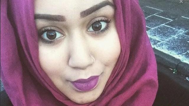 mujer-musulmana-pasajeros-del-tren-la-defienden1