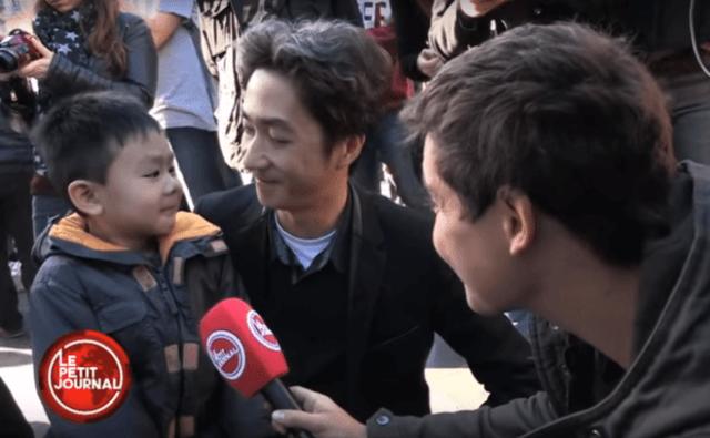 nino-entrevistado-paris-