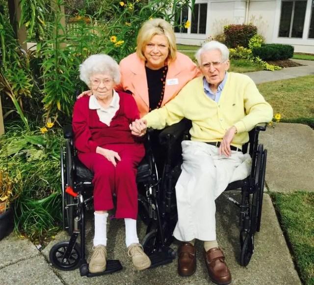 pareja-celebra-77-anos-de-casados1