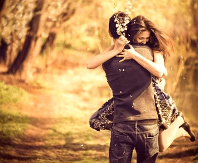 parejas-felices-novios-despues-de-casados1