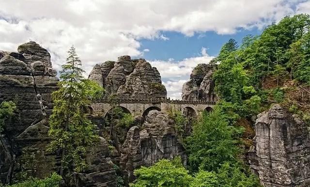puentes-impresionantes17