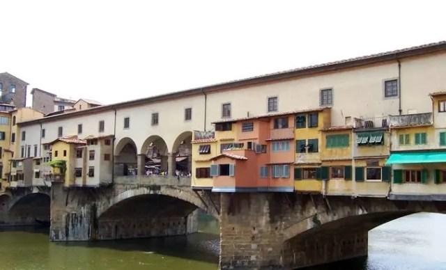 puentes-impresionantes19