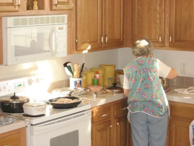 razones-para-amar-abuelas-son-las-mejores-9
