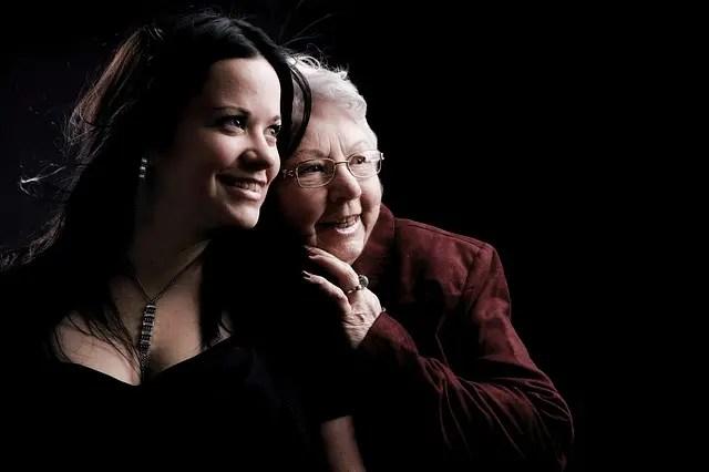razones-para-amar-abuelas-son-las-mejores17