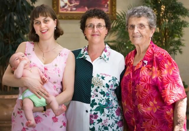 razones-para-amar-abuelas-son-las-mejores19