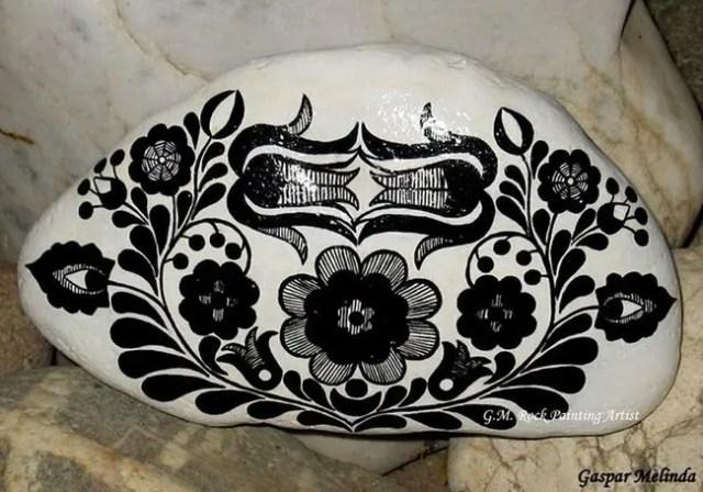 rocas artisticas 2