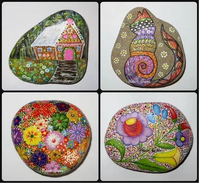 rocas artisticas 7