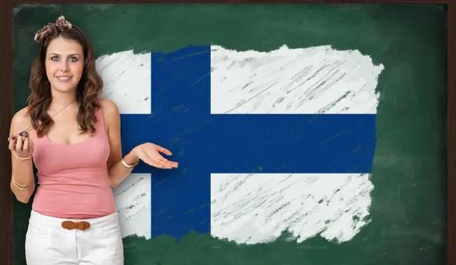 sistema-educativo-finlandia5