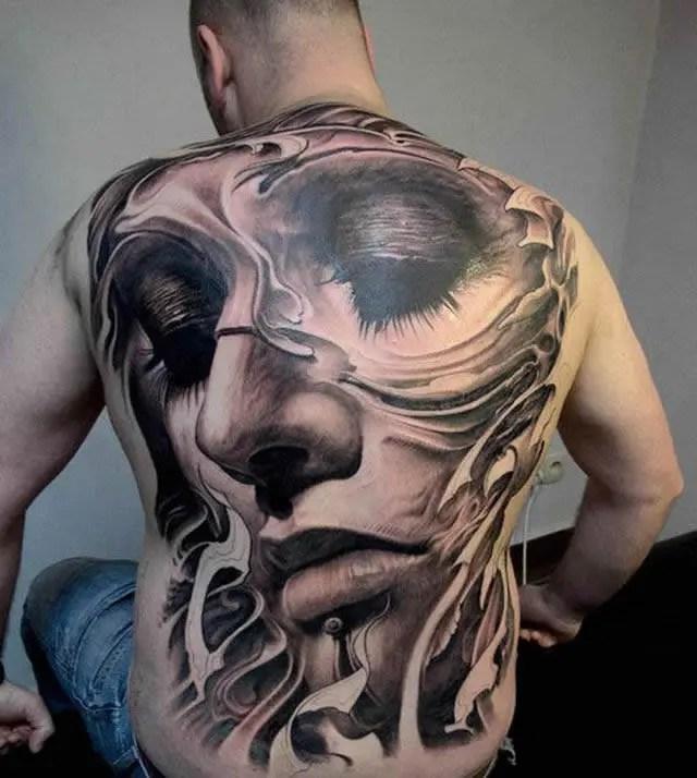 tatuajes-asombrosos14