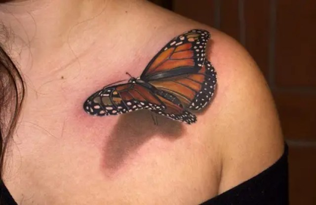 tatuajes-asombrosos18