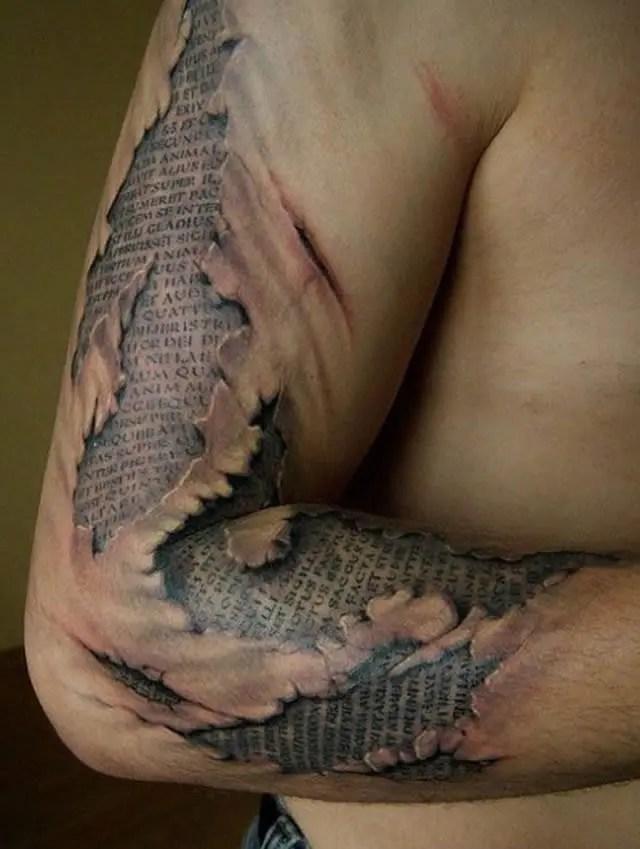 tatuajes-asombrosos4