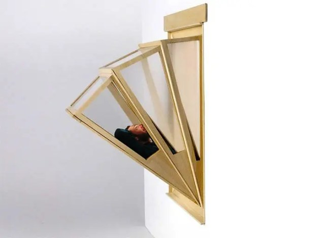 ventana-extensible1