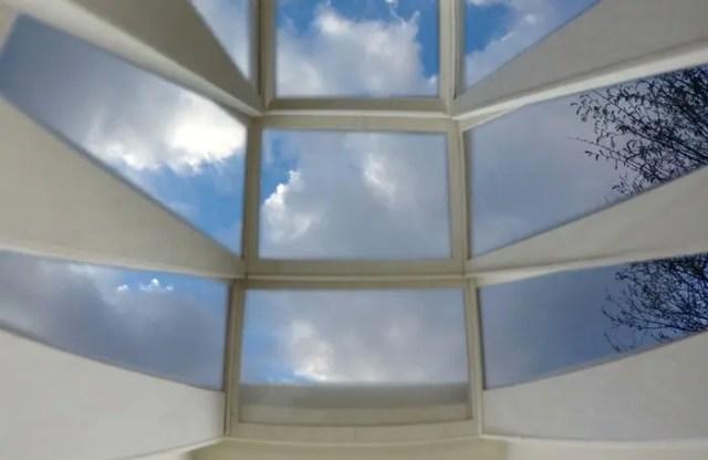 ventana-extensible8