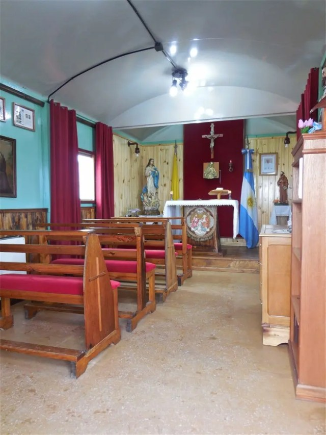 7 iglesias antartida 13