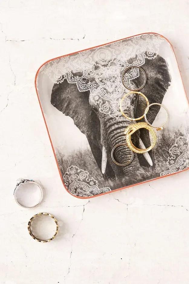 articulos-para-amantes-de-los-elefantes-19