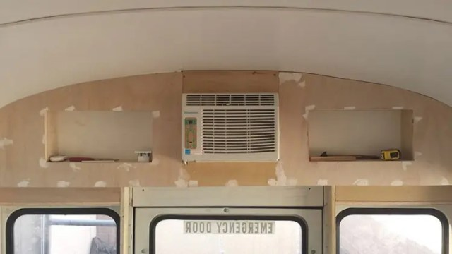 autobus hogar 10