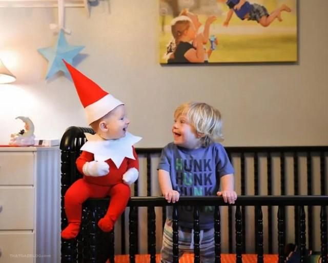bebe-elfo-fotos-divertidas-con-su-papa10