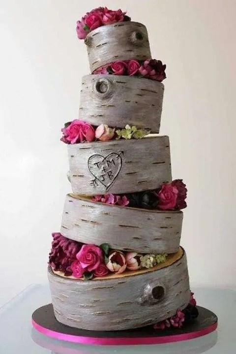 boda pastel 14