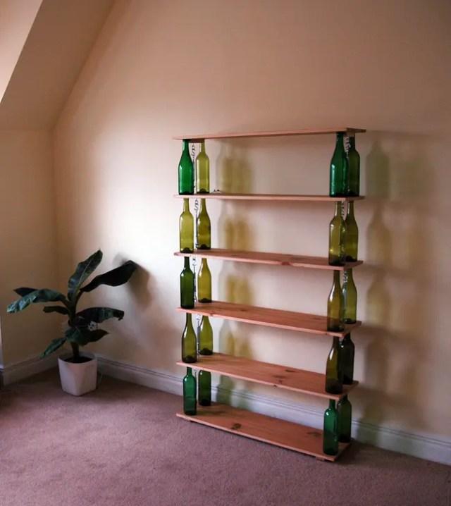 decoracion-con-botellas-recicladas14