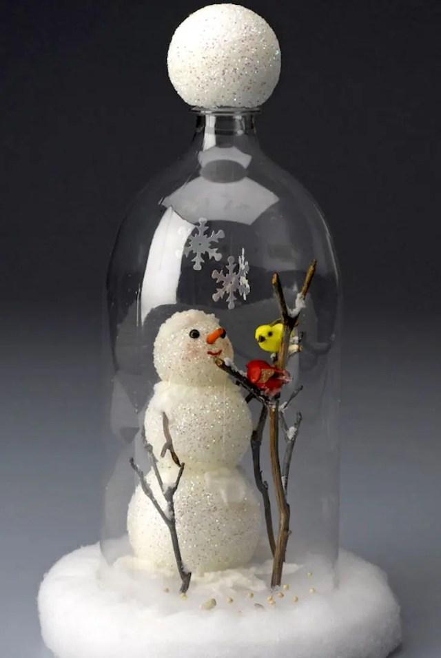 decoracion-con-botellas-recicladas7