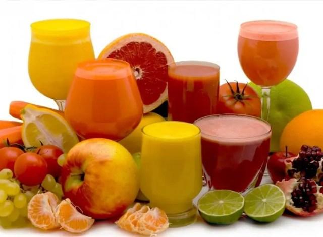 dieta-depurativa-de-frutas6
