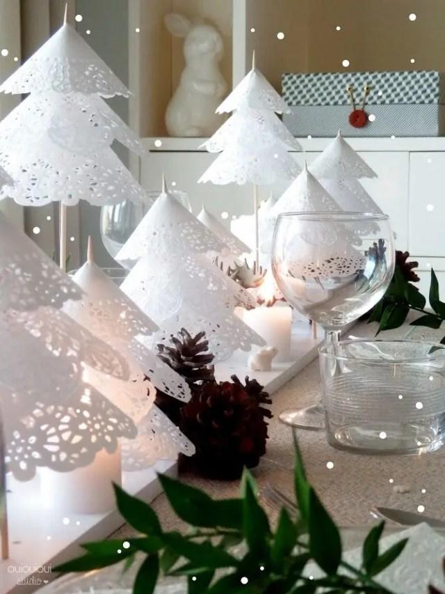 ideas-para-decorar-mesa-de-navidad3
