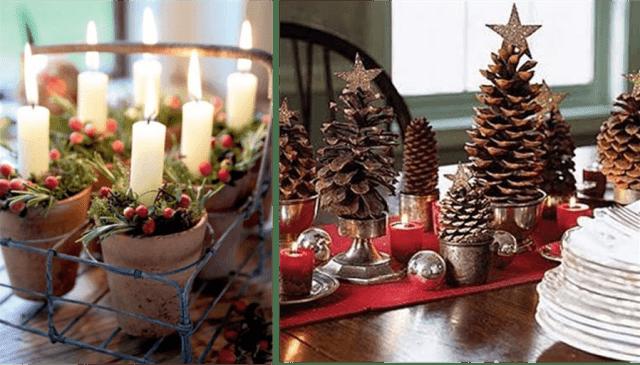 ideas-para-decorar-mesa-de-navidad6