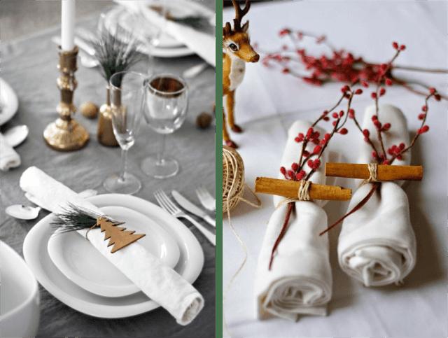 ideas-para-decorar-mesa-de-navidad9