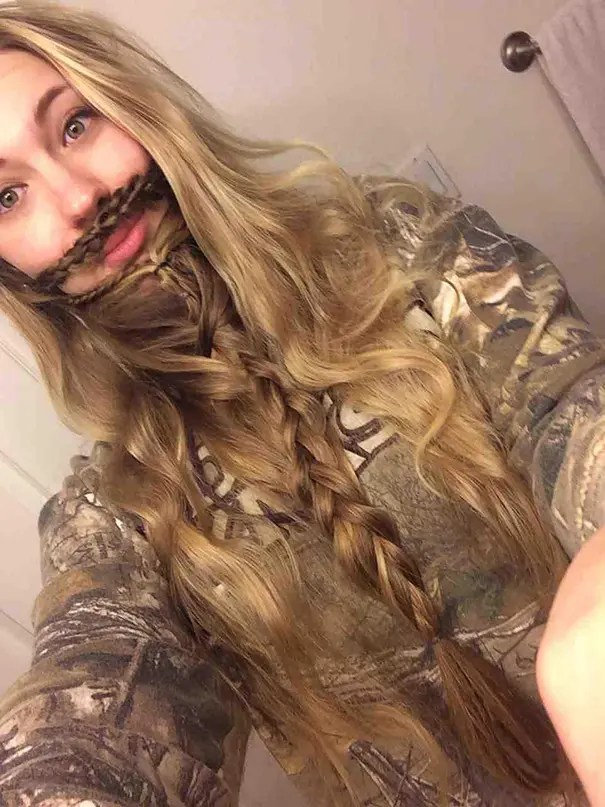 mujeres-barba-pelo-trensado13