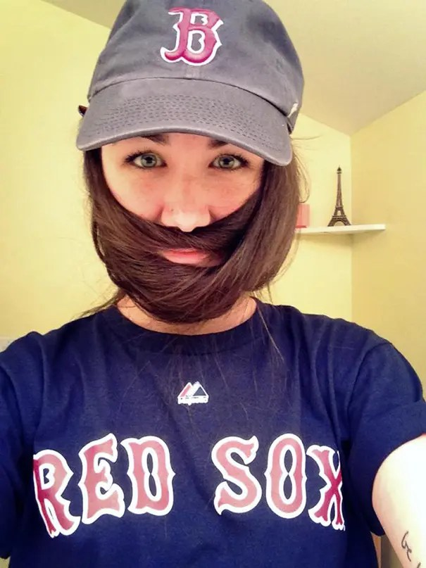 mujeres-barba-pelo-trensado8