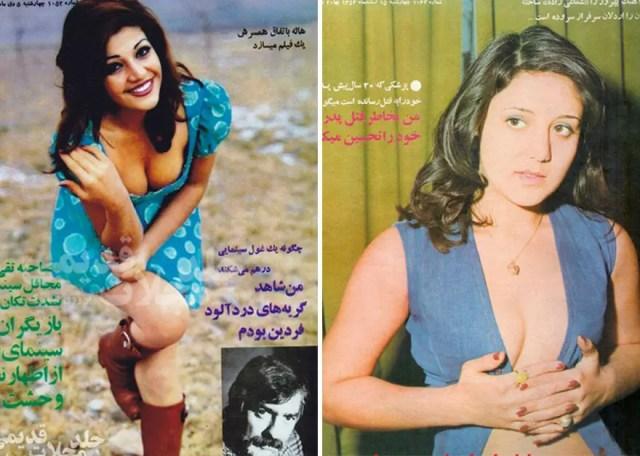 mujeres-de-iran-en-los-setenta1