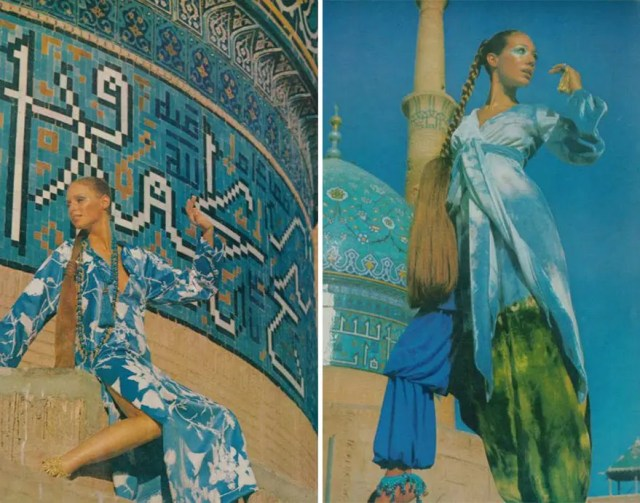 mujeres-de-iran-en-los-setenta11