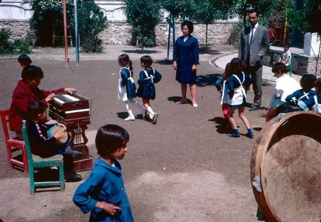 afghanistan 1960 3