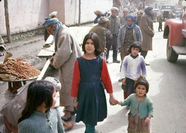 afghanistan 1960 8
