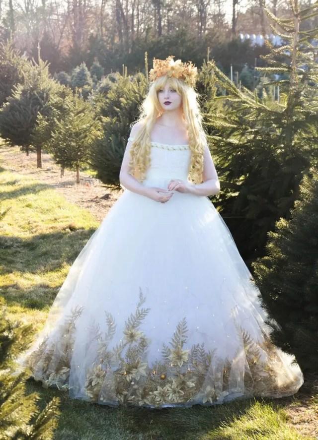 angela-diseñadora-vestidos-disney10