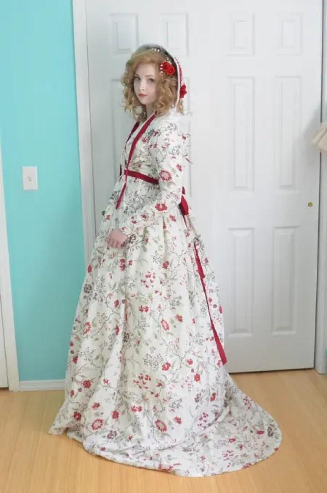angela-diseñadora-vestidos-disney16