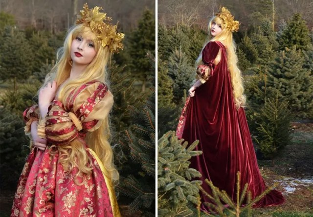 angela-diseñadora-vestidos-disney4