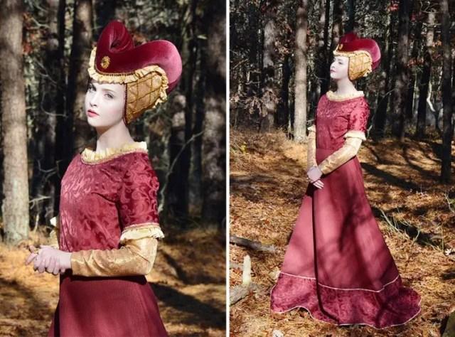 angela-diseñadora-vestidos-disney9