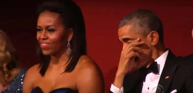 aretha-franklin-hace-llorar-a-obama1