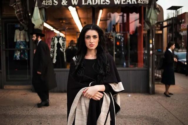 belleza-natural-mujeres-fotos15