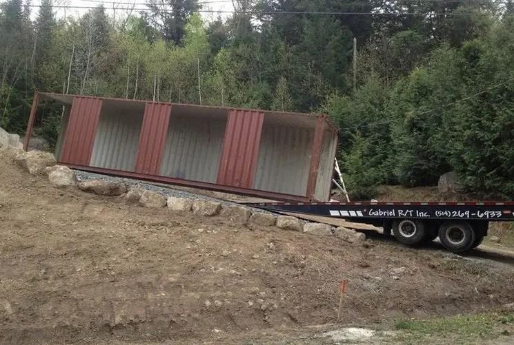 casa-de-contenedores-metalicos-3