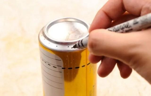 cocina-con-lata-de-soda5