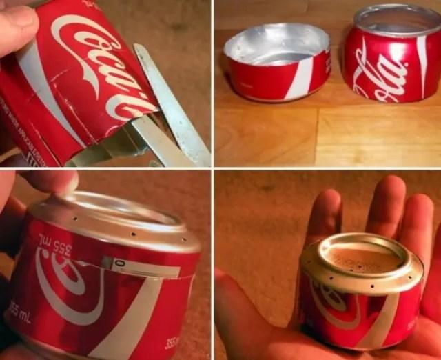 cocina-con-lata-de-soda6