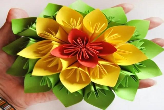 flor-de-papel-para-decorar1