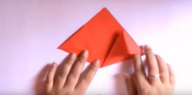 flor-de-papel-para-decorar13