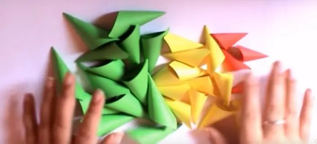 flor-de-papel-para-decorar16