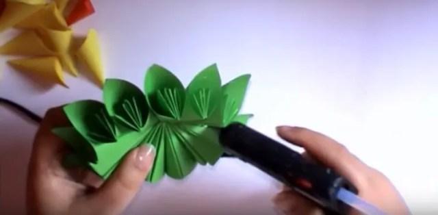 flor-de-papel-para-decorar19