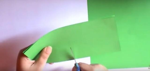 flor-de-papel-para-decorar7